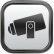 Camerabeveiliging