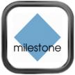 Open Platform Milestone